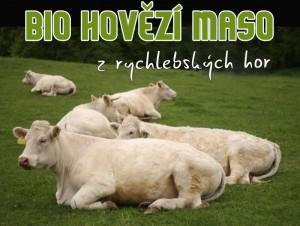 hovezi_reklama_orez